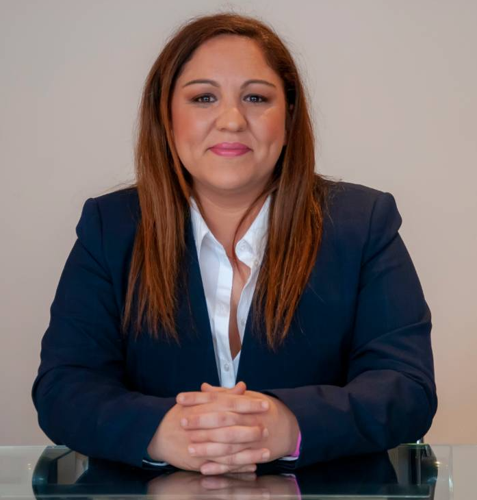 solicitor in mijas english speaking lawyers
