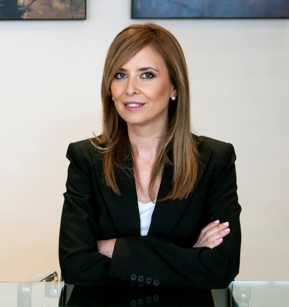 solicitor in marbella spain english speaking lawyers