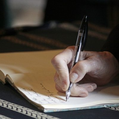 inheritance tax spain spanish will