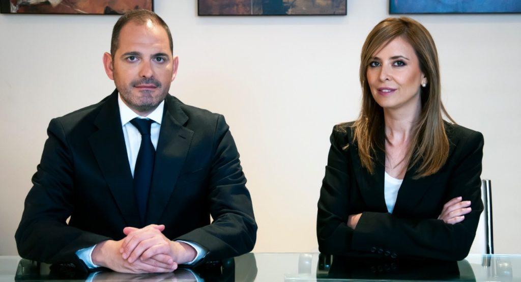 solicitors-malaga-spain-costa-del-sol-andalucia.