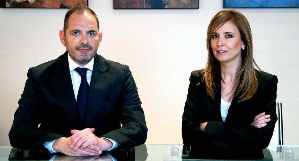 solicitors-malaga-spain-costa-del-sol-andalucia-3