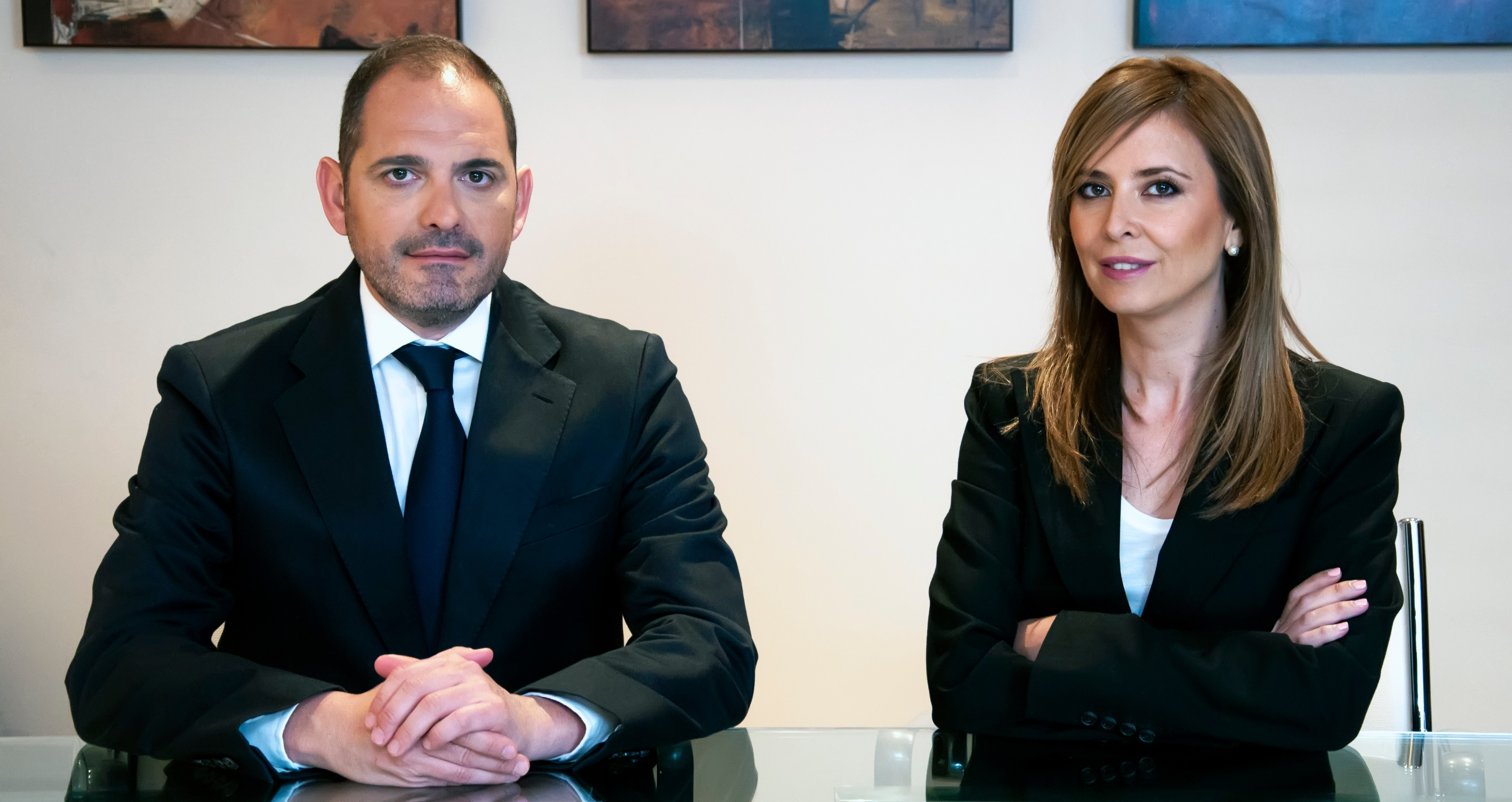 solicitors-malaga-spain-costa-del-sol-andalucia-4