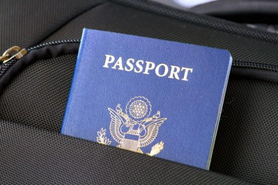 Golden Visa Spain requirements