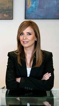 Spanish inheritance Tax Rosana