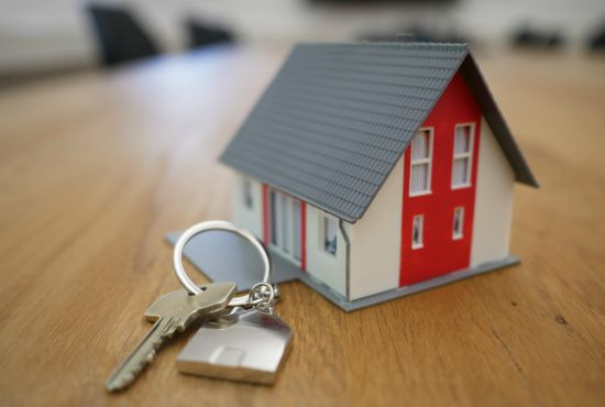 Property Conveyancing Solicitors in Spain