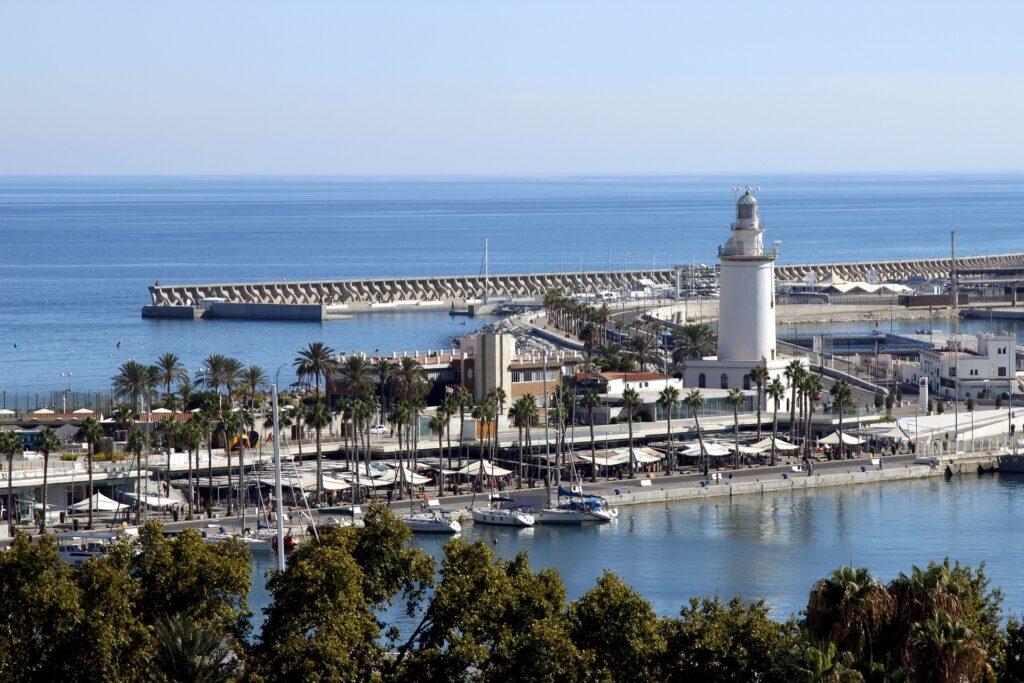 Get Spanish residency