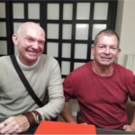John Basson Black and Clinton Basson, Marbella Solicitors