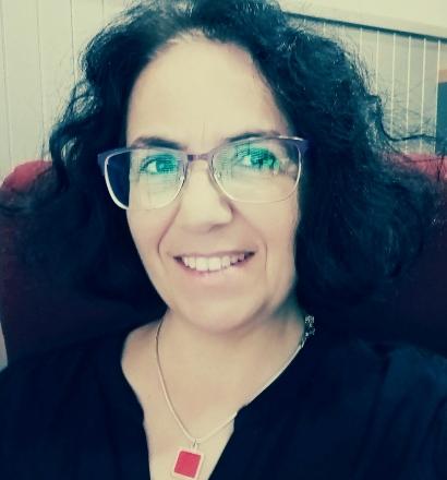 María Soledad Sala, Solicitors Mabella