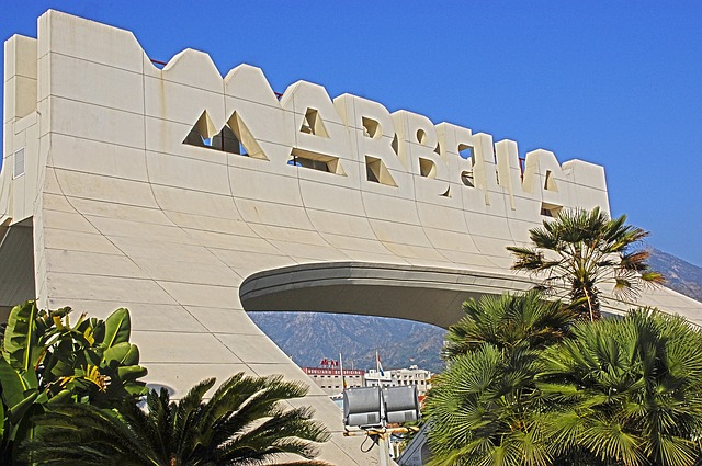 solicitors in marbella