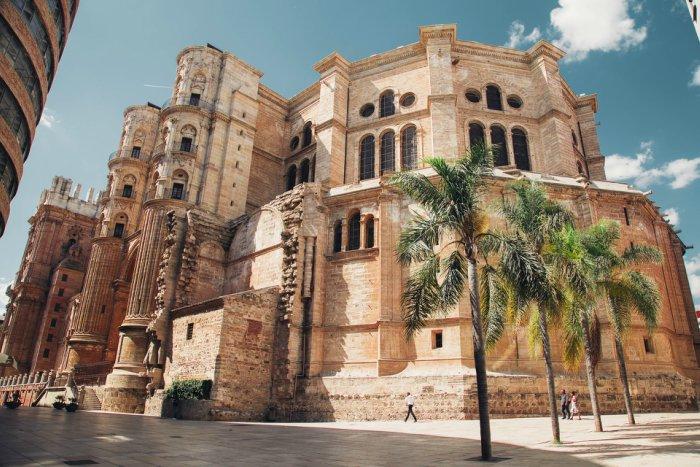 Malaga Solicitors
