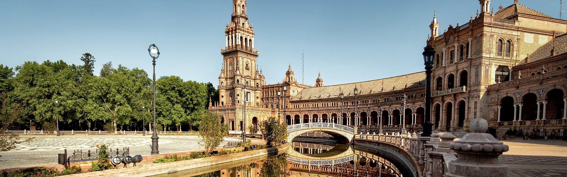 Non-lucrative Residence Visa Spain
