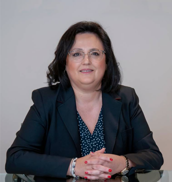 Rosa Vega, Solicitors in Torrox