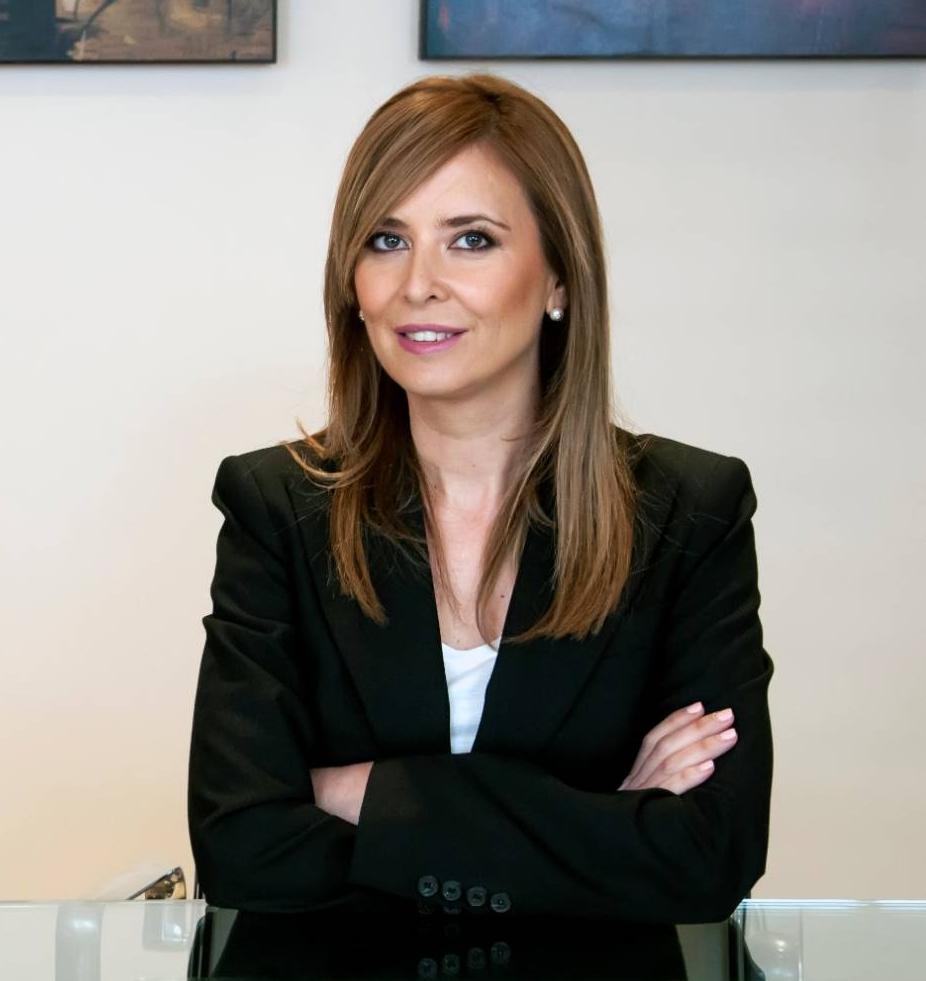 Rosana, solicitors in Velez Malaga
