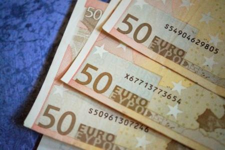 Golden Visa Spain Invest