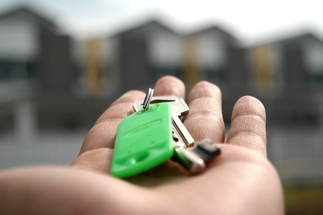 Eviction tenancy cases